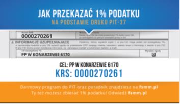 pit-2_n