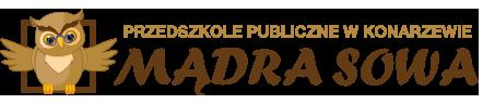 Przedszkole Publiczne Mądra Sowa w Konarzewie