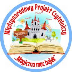 Projekt czytelniczy