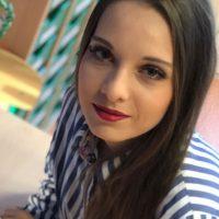 Amanda-Chober-Wieczorek.jpgg